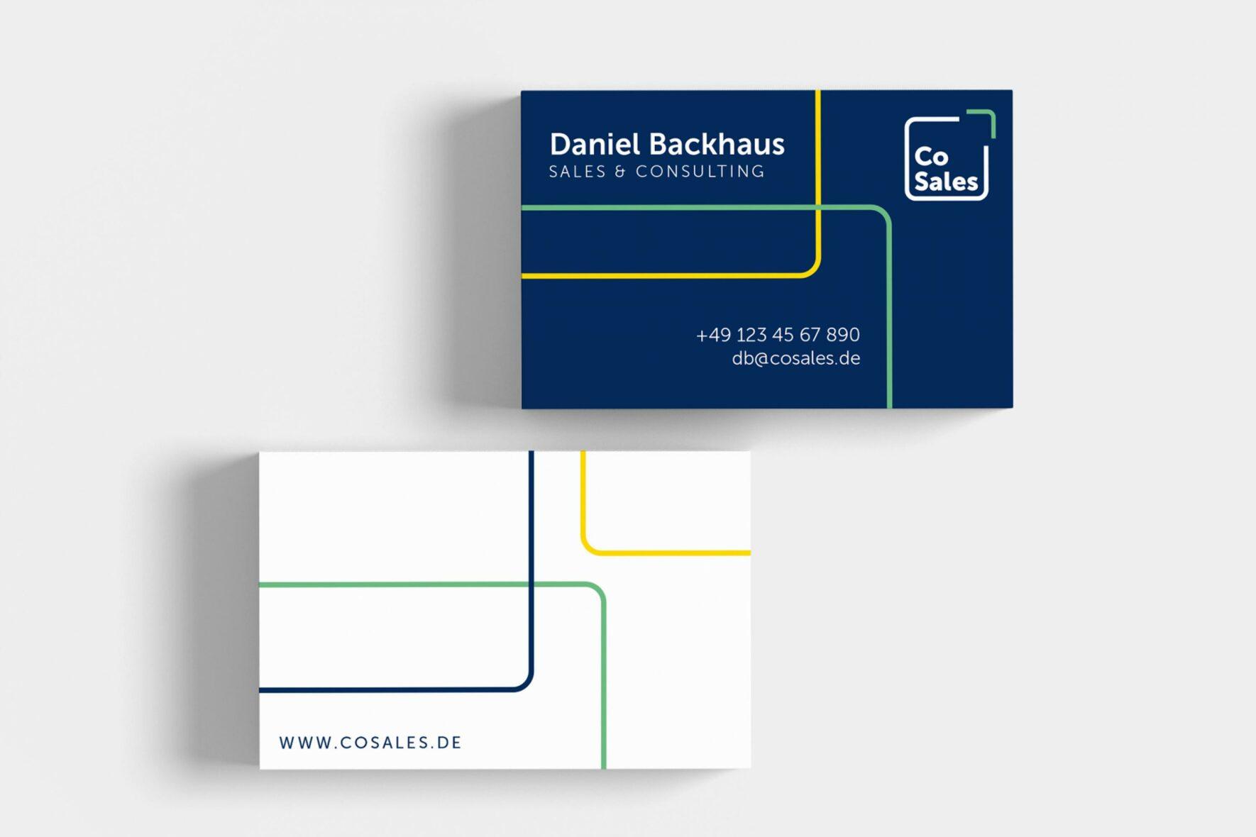 CoSales-Visitenkarten-Gestaltung-Corporate-Design-Print-FORMLOS-Berlin-3