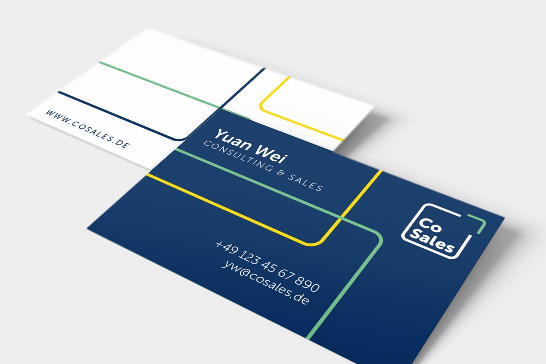 CoSales-Visitenkarten-Gestaltung-Corporate-Design-Print-FORMLOS-Berlin-5