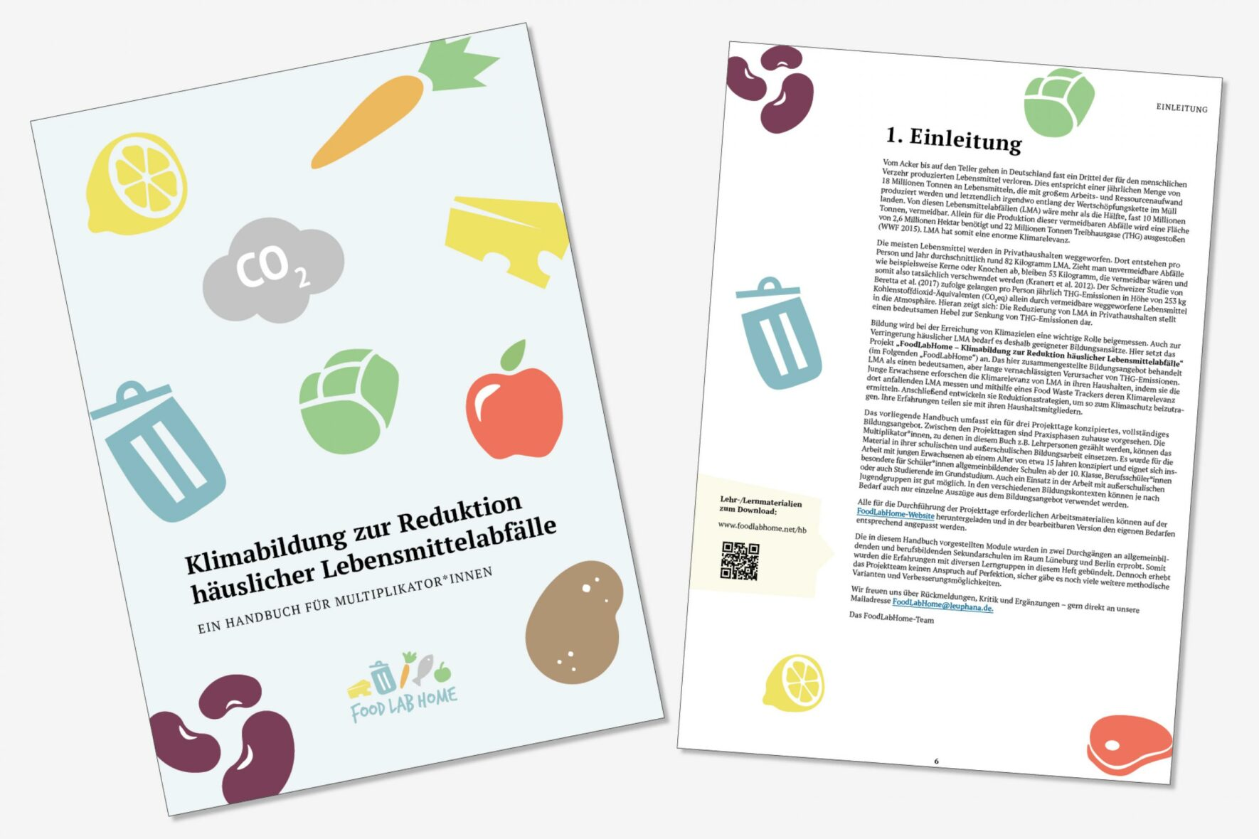 Klimarechner-Icons-FoodLabHome-Food-waste-tracker-FORMLOS-Berlin-Icons-Gestaltung-4