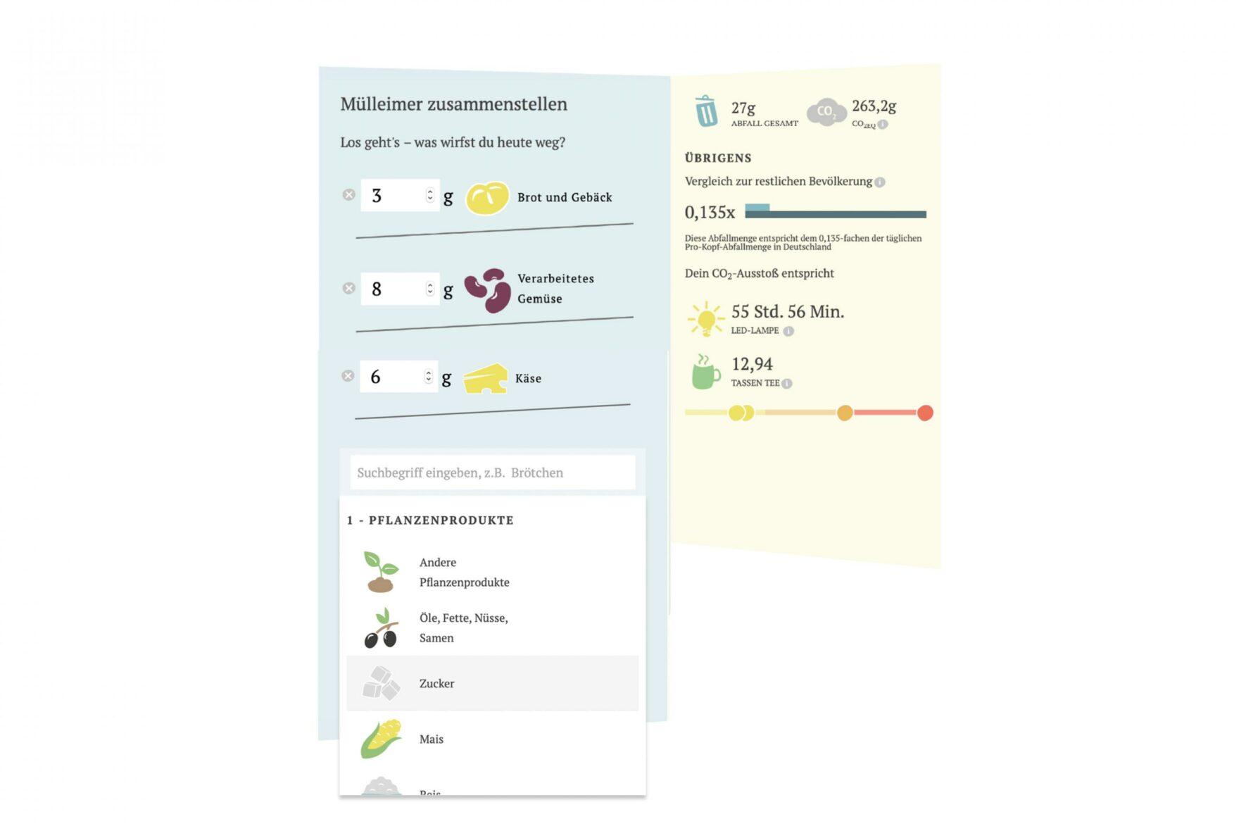 Klimarechner-Icons-FoodLabHome-Food-waste-tracker-FORMLOS-Berlin-Icons-Gestaltung-6