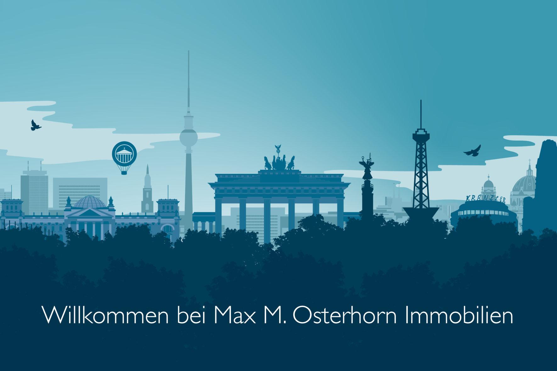 2020-05-13-MaxOsterhorn-Skyline-Berlin-Willkommen-RGB