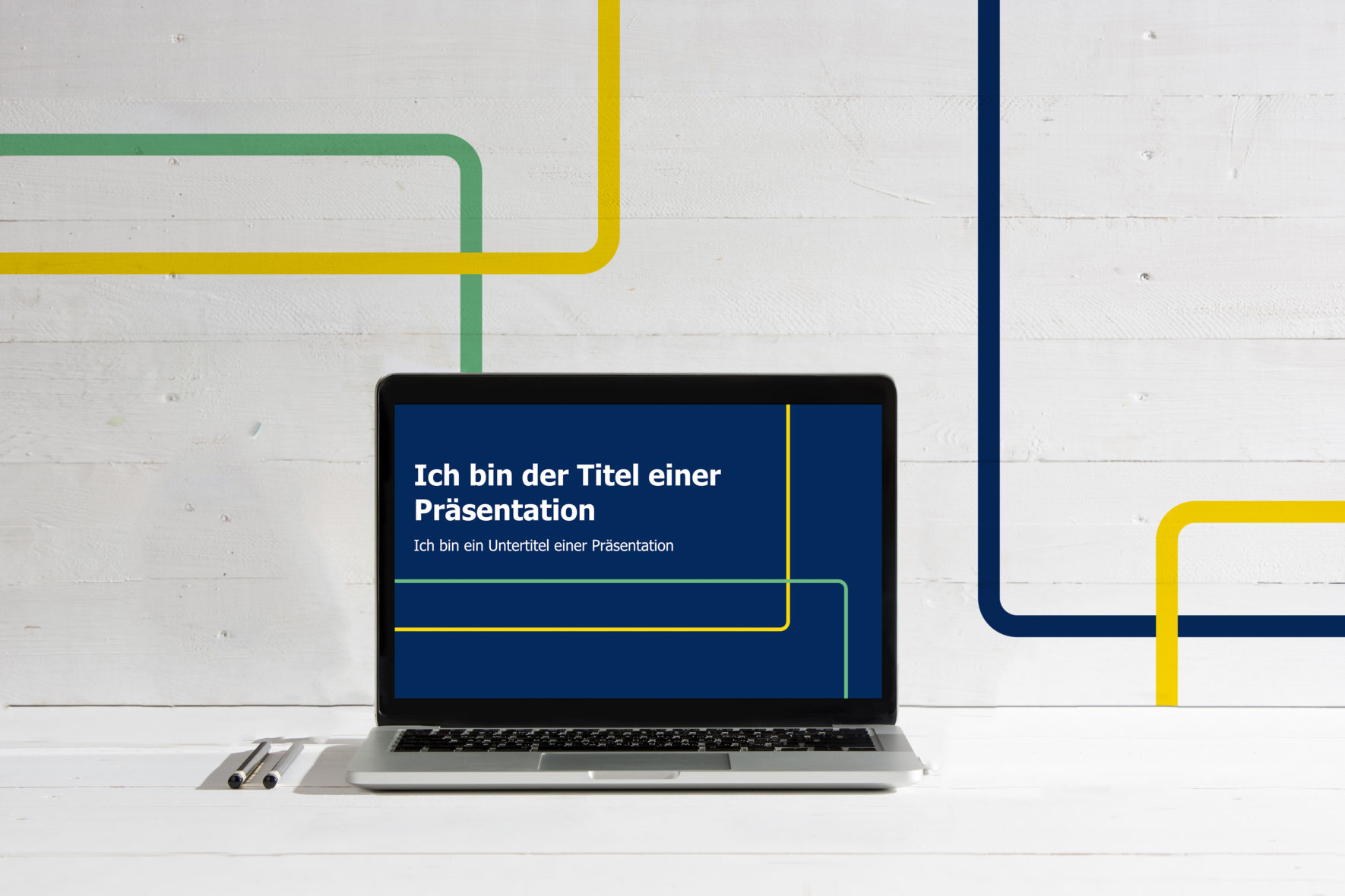CoSales-Corporate-Design-Logo-Branding-Vorlage-Praesentation-FORMLOS-berlin