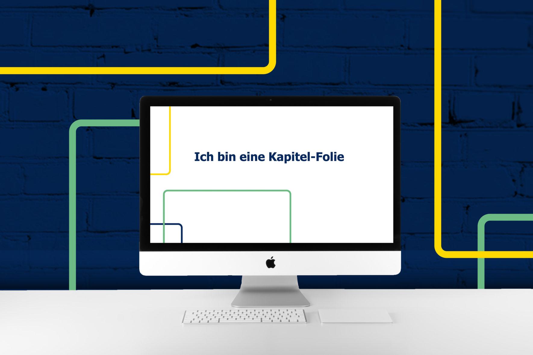 CoSales-Corporate-Design-Logo-Branding-Vorlage-Praesentation-FORMLOS-berlin-2