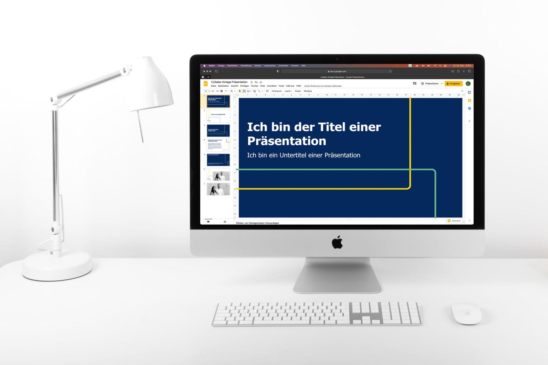 CoSales-Corporate-Design-Logo-Branding-Vorlage-Praesentation-FORMLOS-berlin-3