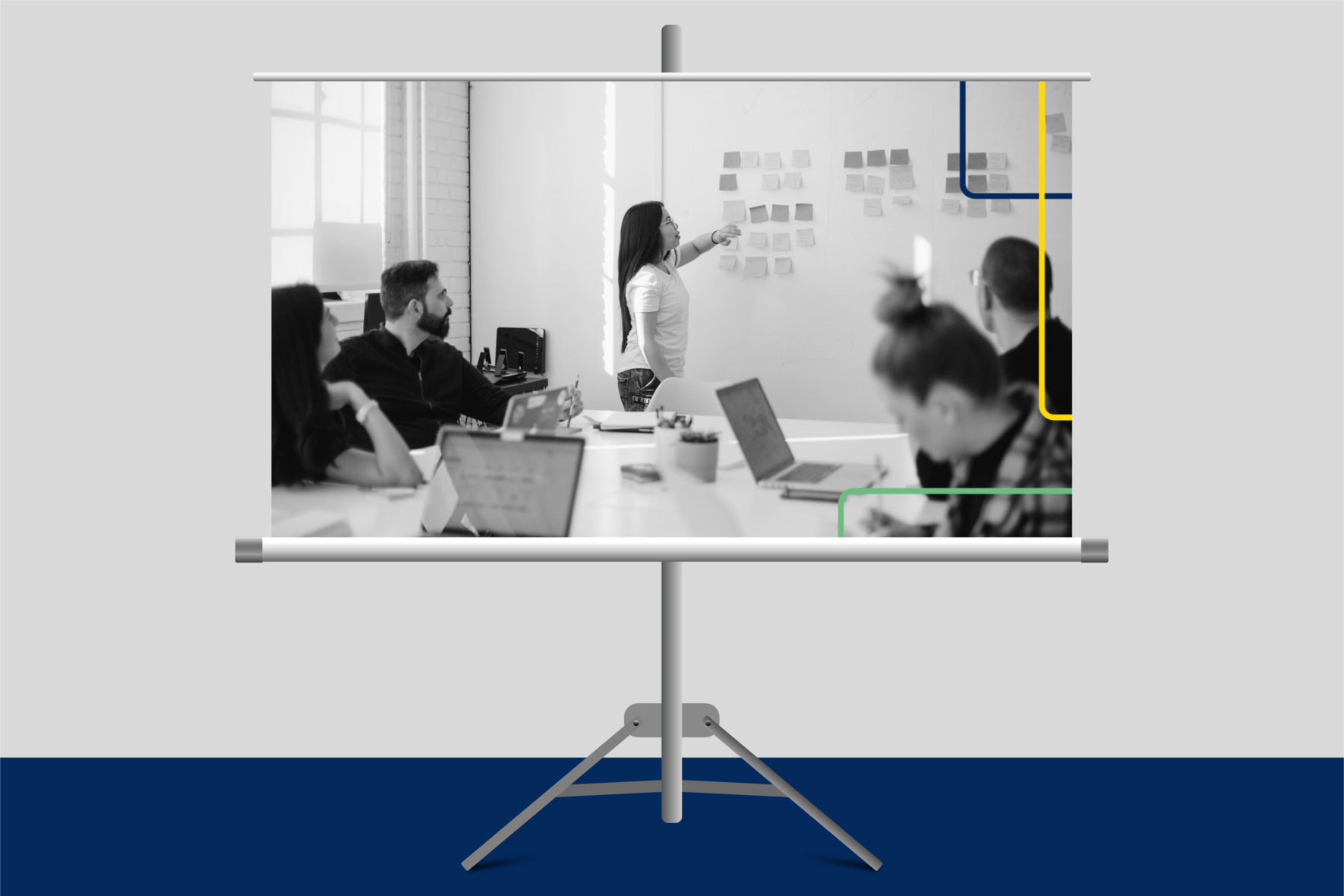 CoSales-Corporate-Design-Logo-Branding-Vorlage-Praesentation-FORMLOS-berlin-4