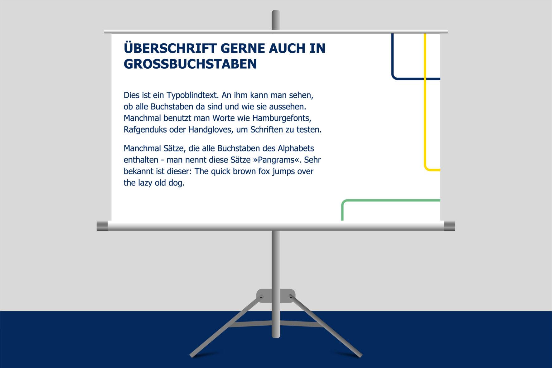 CoSales-Corporate-Design-Logo-Branding-Vorlage-Praesentation-FORMLOS-berlin-5