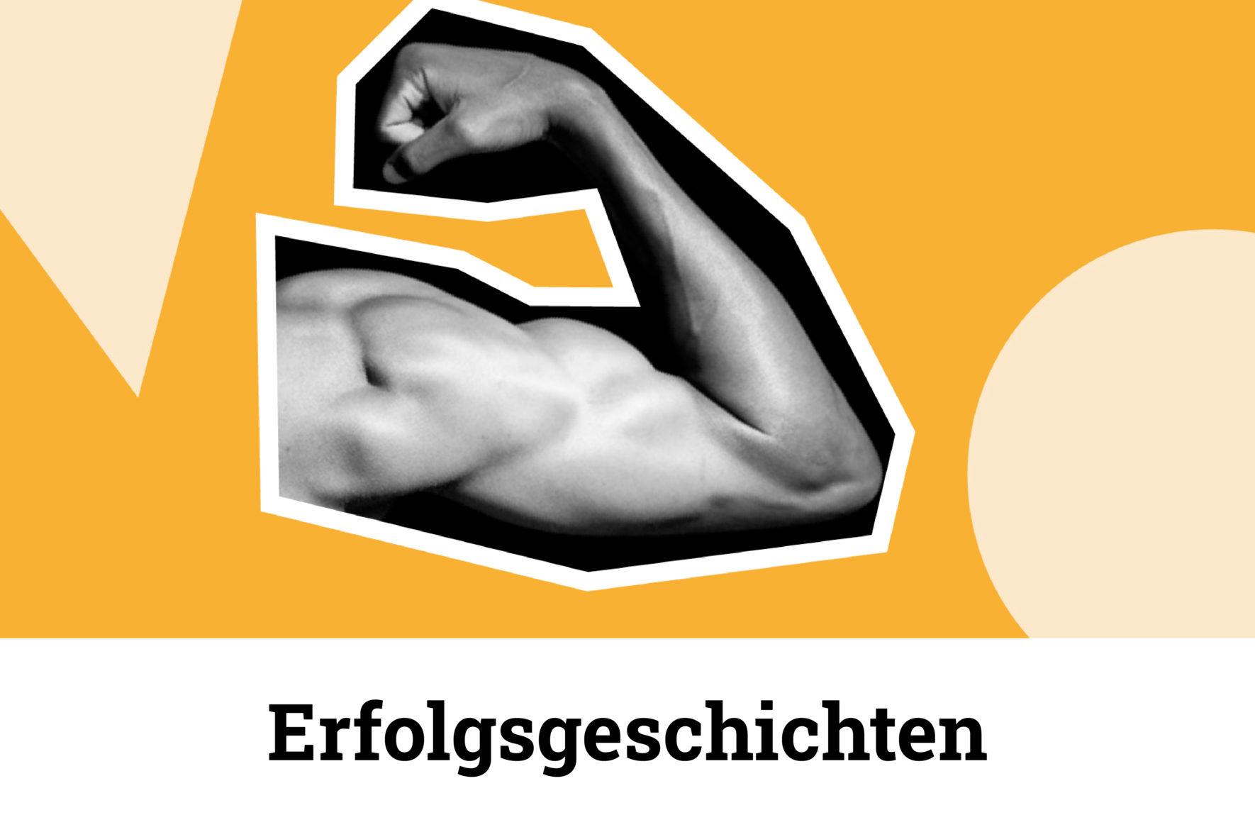 Magnetprodukt-Club-Branding-Logo-Entwicklung-FORMLOS-Berlin-Gestaltung-Design-Forenbilder-BildspracheErfolgsgeschichten
