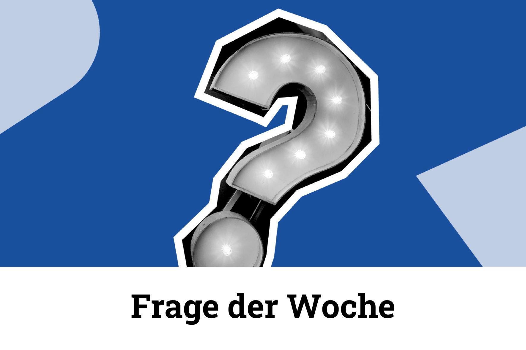 Magnetprodukt-Club-Branding-Logo-Entwicklung-FORMLOS-Berlin-Gestaltung-Design-Forenbilder-BildspracheFrage-der-Woche