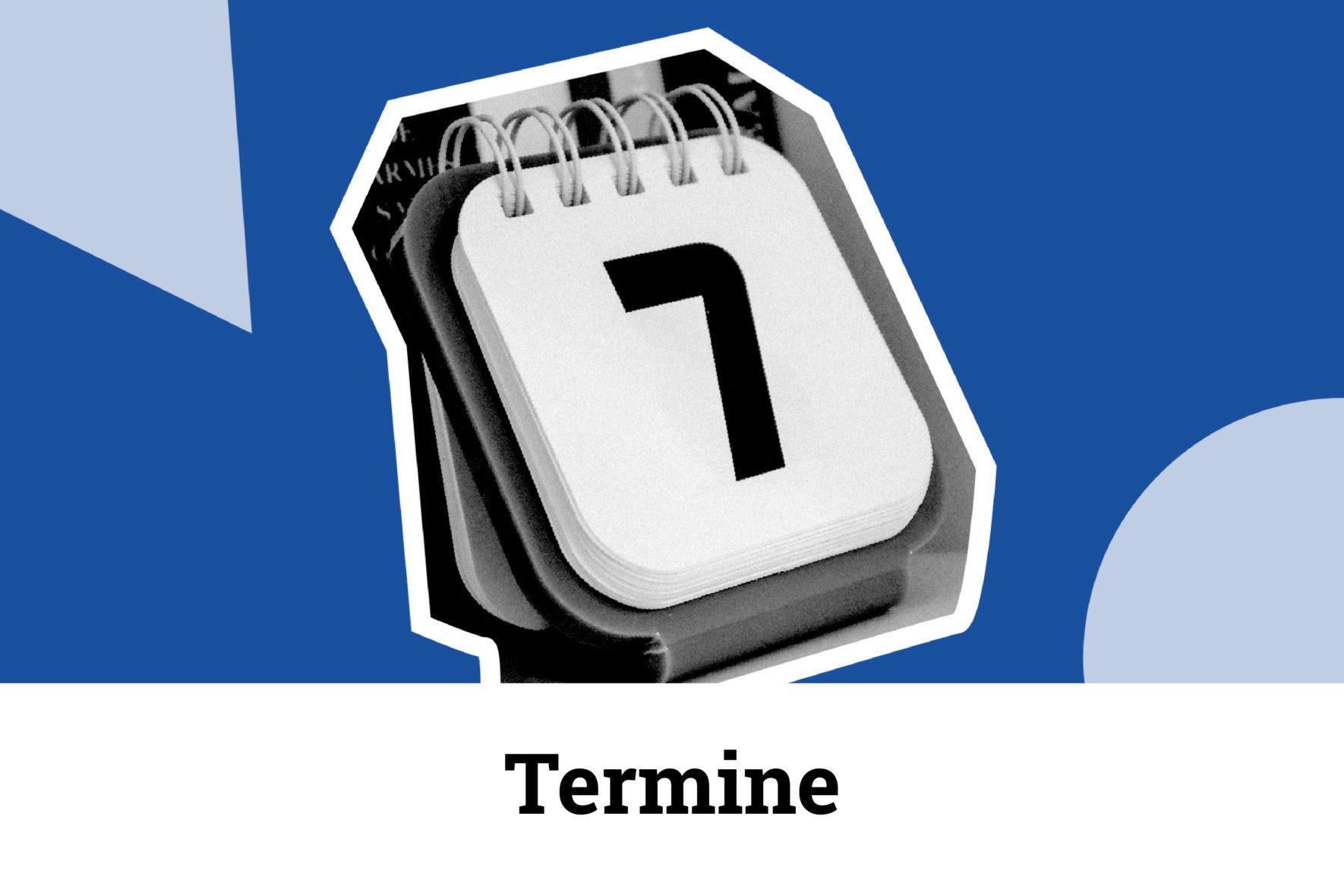 Magnetprodukt-Club-Branding-Logo-Entwicklung-FORMLOS-Berlin-Gestaltung-Design-Forenbilder-BildspracheTermine