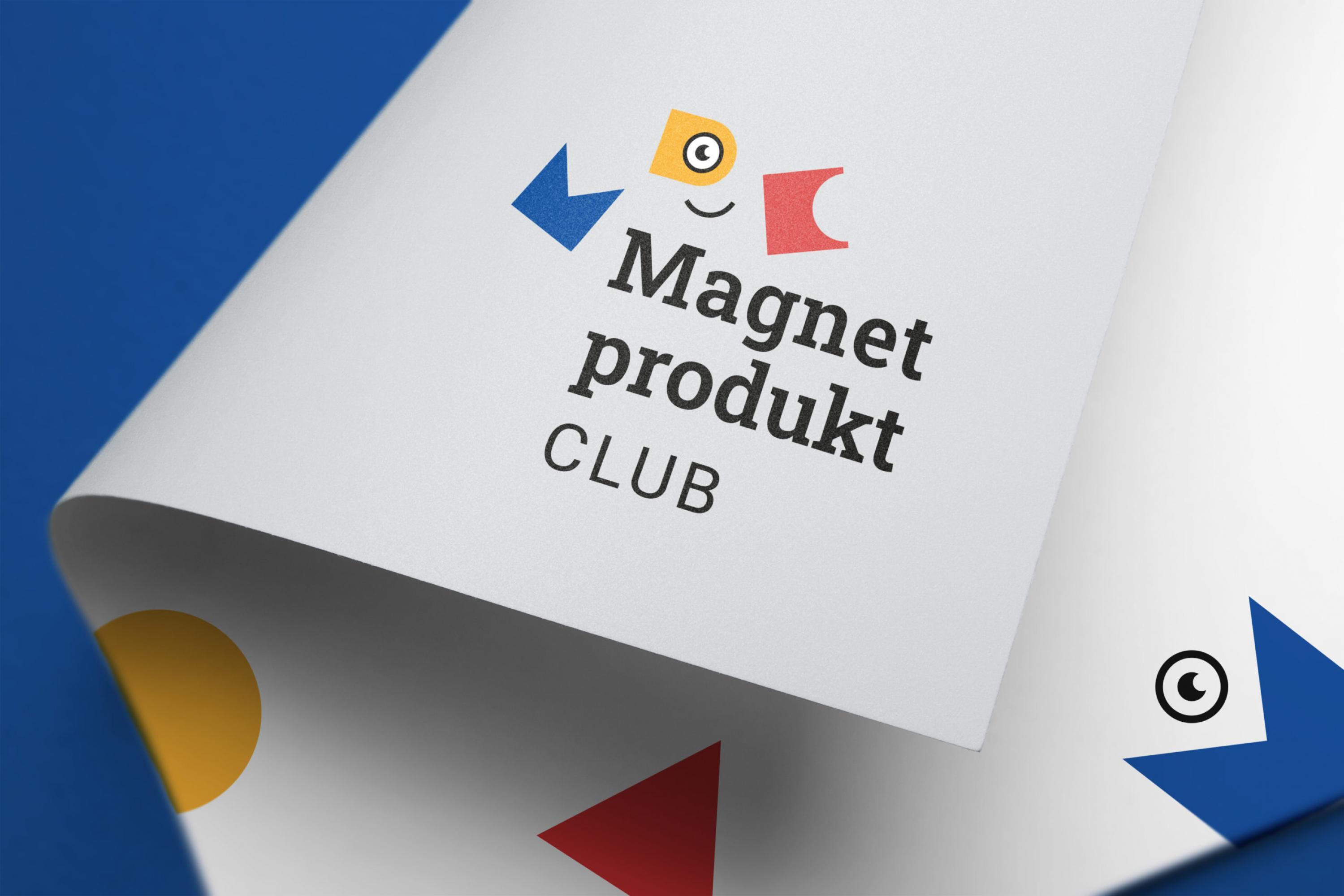 Magnetprodukt-Club-Branding-Logo-Entwicklung-FORMLOS-Berlin-Gestaltung-Design