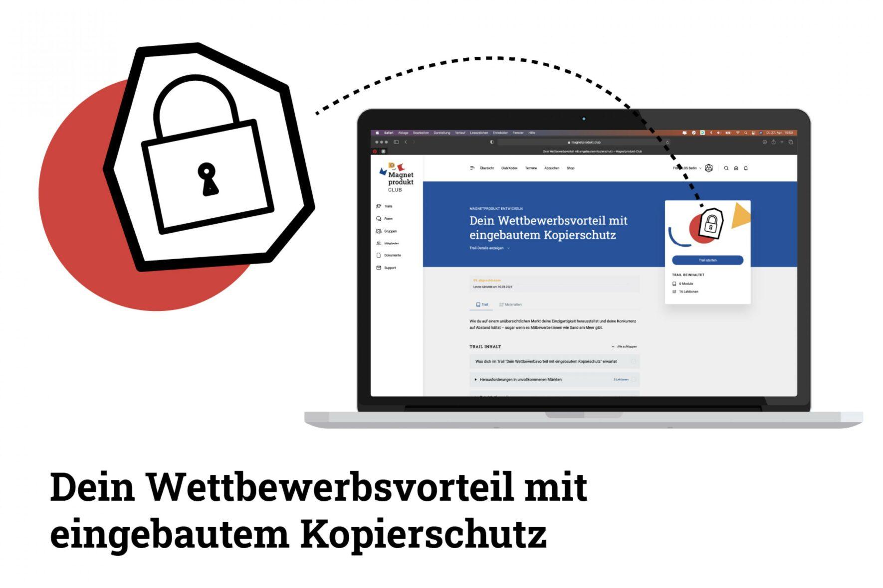 Magnetprodukt-Club-Design-Bradning-FORMLOS-Berlin-Plattform-Badges