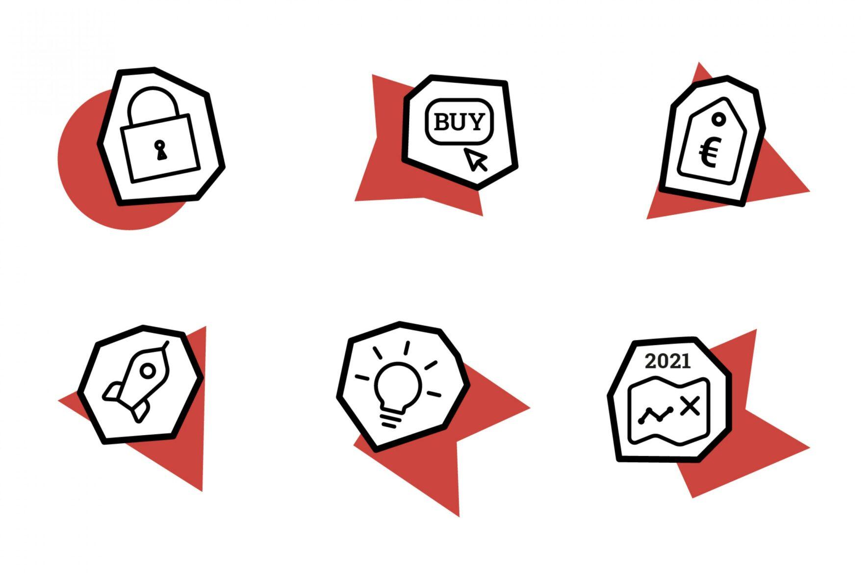 Magnetprodukt-Club-Design-Bradning-FORMLOS-Berlin-Plattform-Badges Kopie