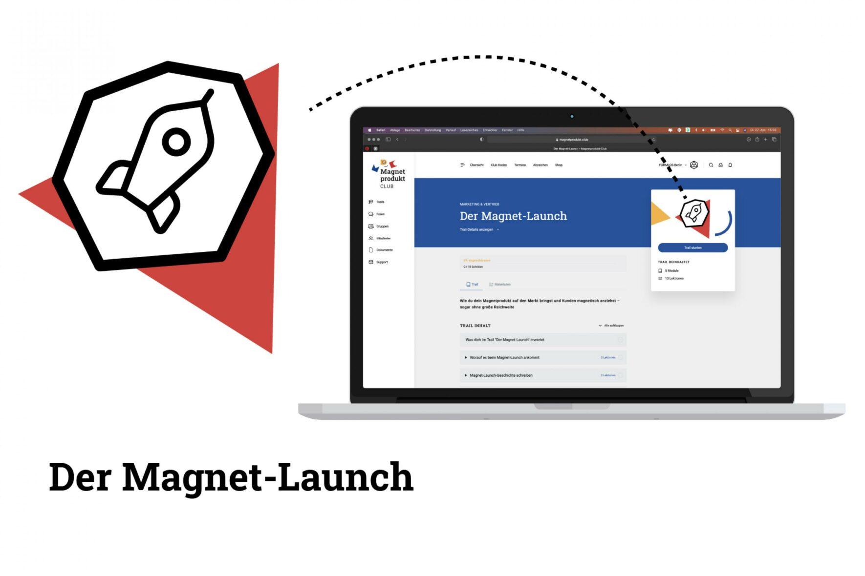 Magnetprodukt-Club-Design-Bradning-FORMLOS-Berlin-Plattform-Badges Kopie 2