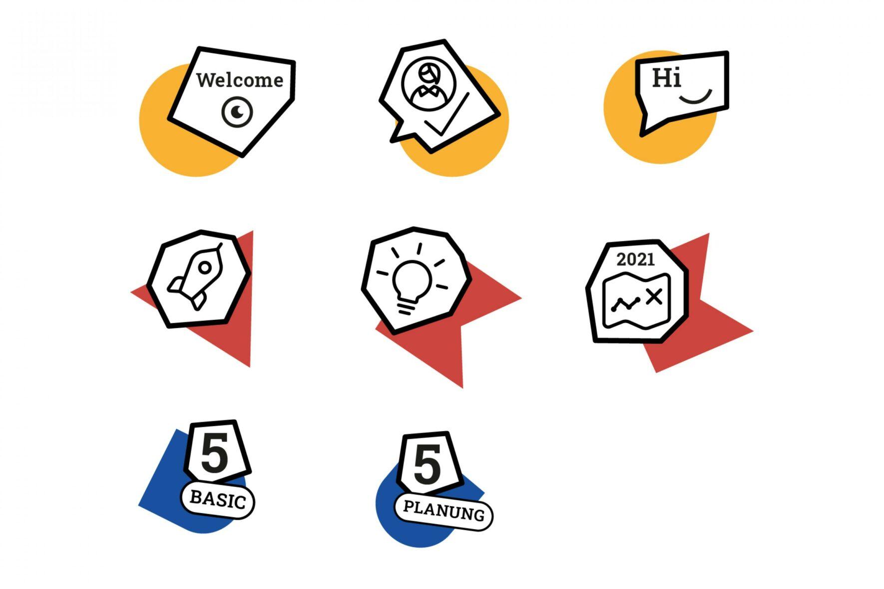 Magnetprodukt-Club-Design-Bradning-FORMLOS-Berlin-Plattform-Badges Kopie 3
