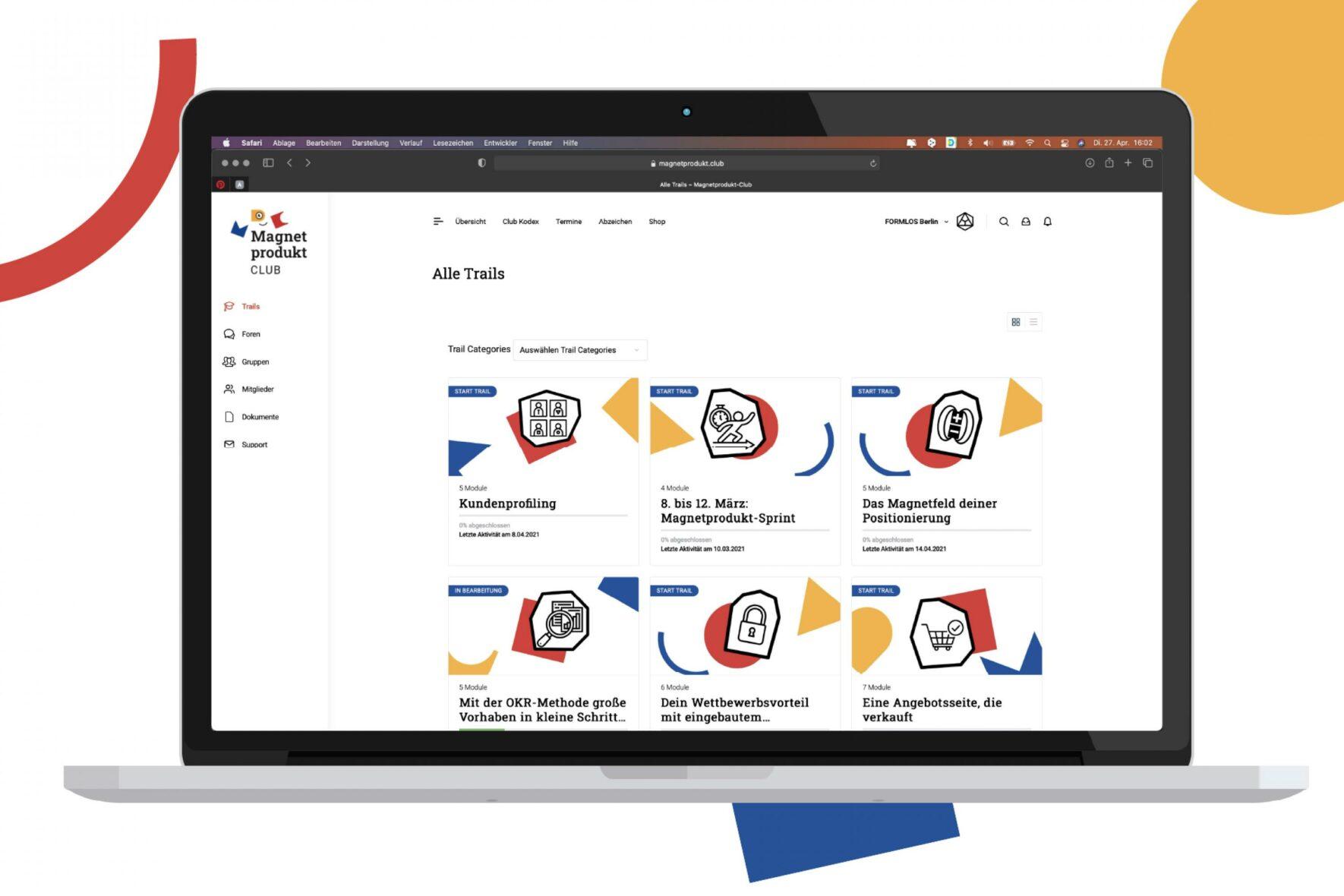Magnetprodukt-Club-Design-Bradning-FORMLOS-Berlin-Plattform-Badges Kopie 4