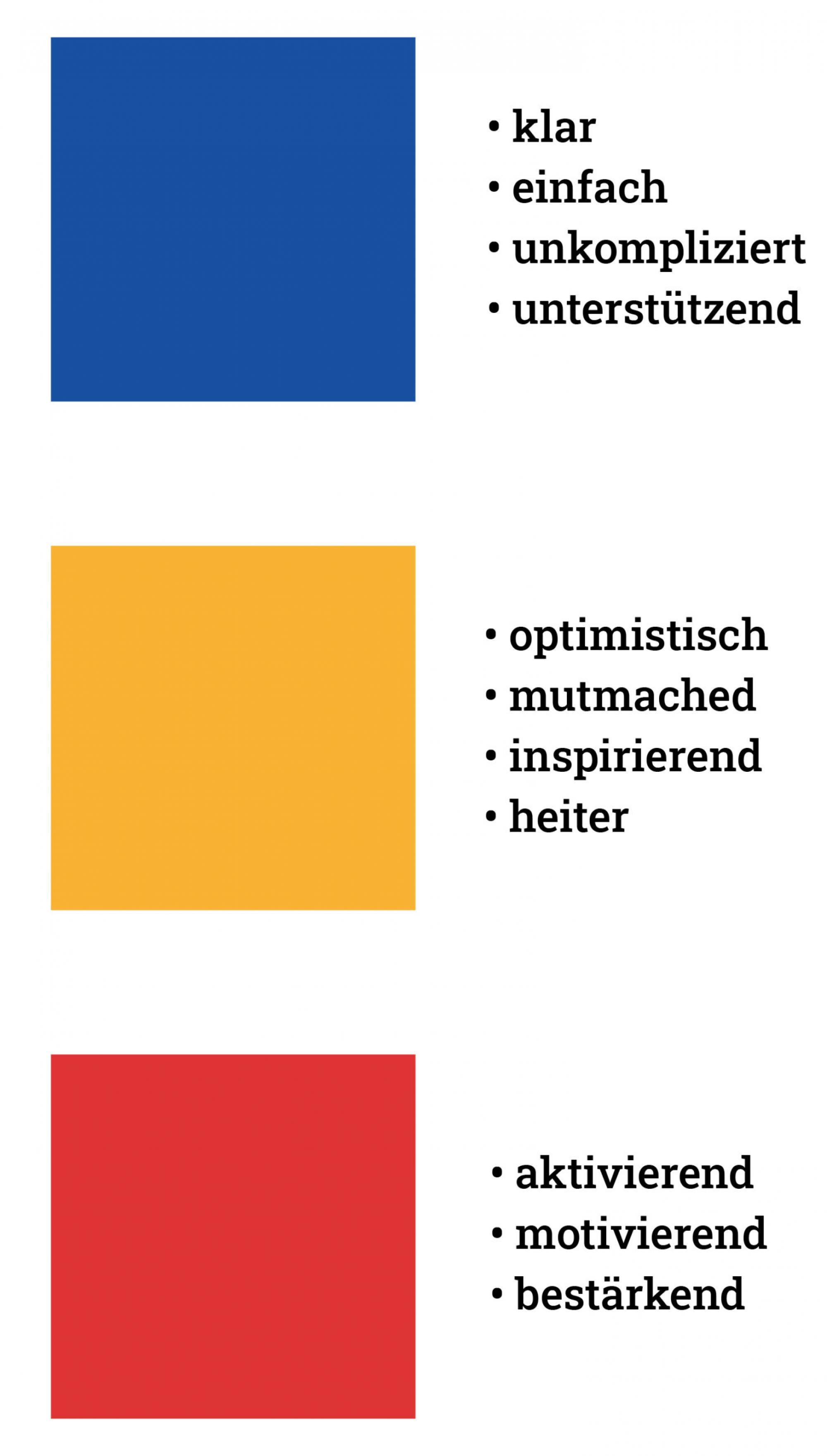 MagnetproduktClub-Maren-Martschenko-FORMLOS-Berlin-Logo-Farben-Branding-2