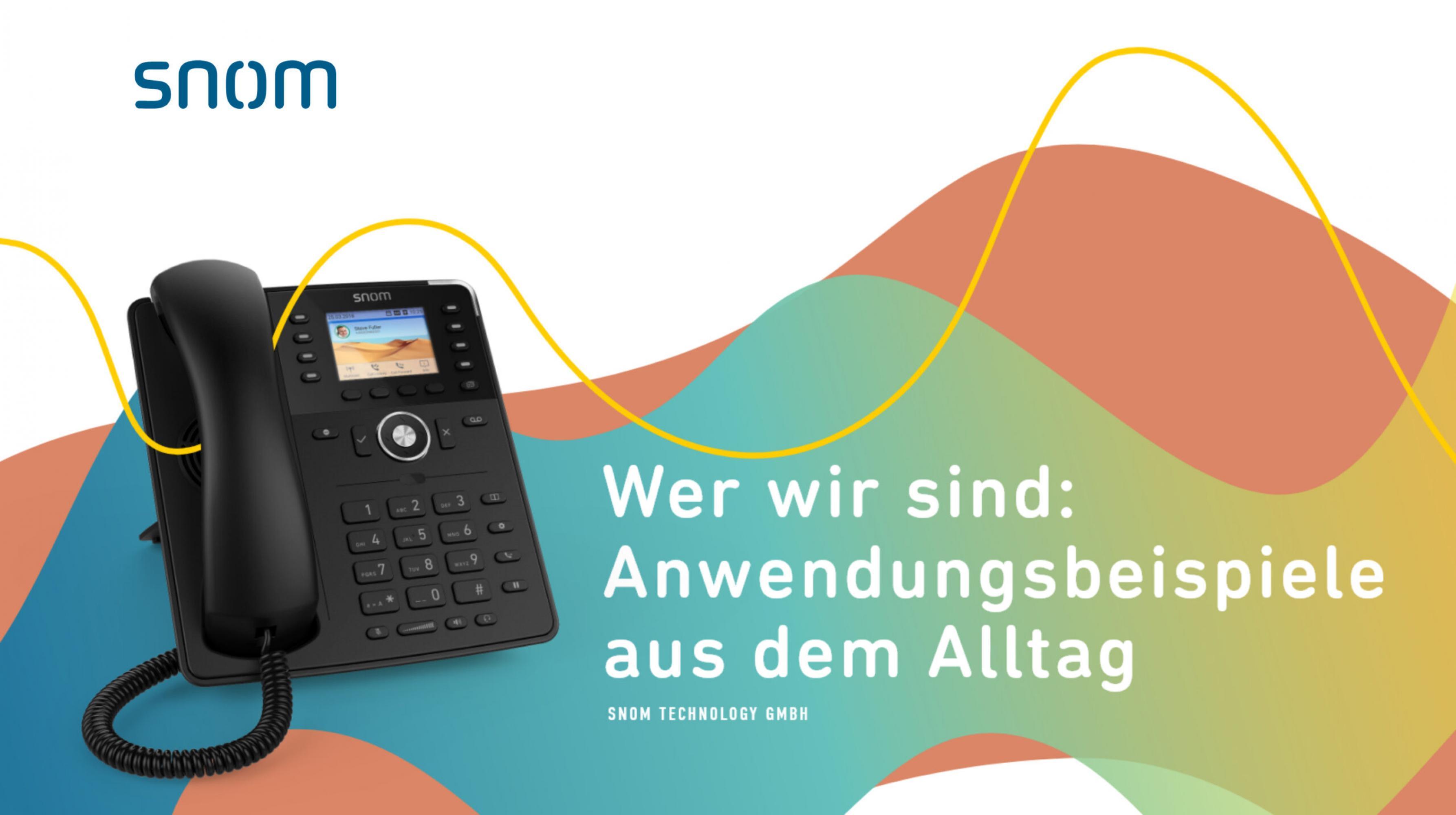 Snom-Brand-Redesign-FORMLOS-Berlin-ReBranding